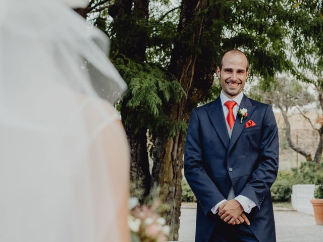 La boda de Pablo y Tamara en Collado Villalba, Madrid 127