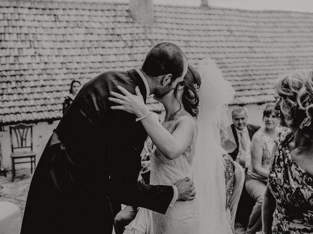 La boda de Pablo y Tamara en Collado Villalba, Madrid 128