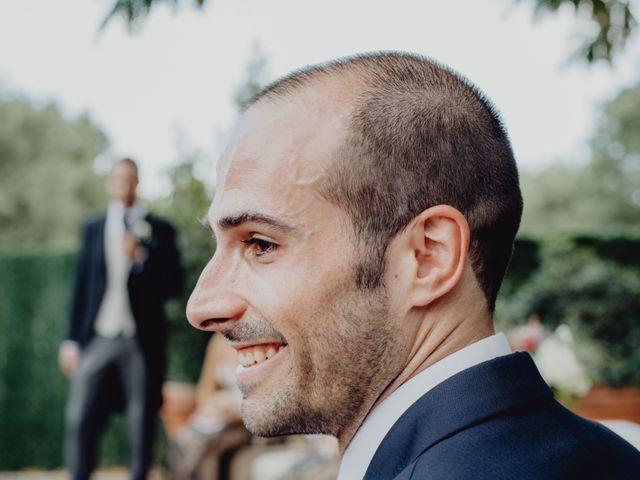La boda de Pablo y Tamara en Collado Villalba, Madrid 135
