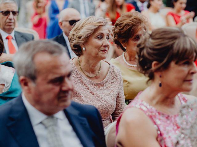 La boda de Pablo y Tamara en Collado Villalba, Madrid 141