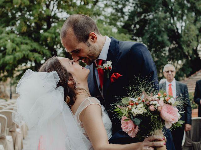 La boda de Pablo y Tamara en Collado Villalba, Madrid 153
