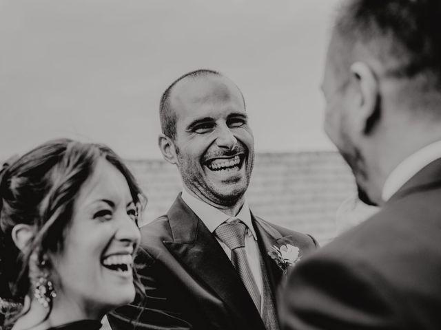 La boda de Pablo y Tamara en Collado Villalba, Madrid 155
