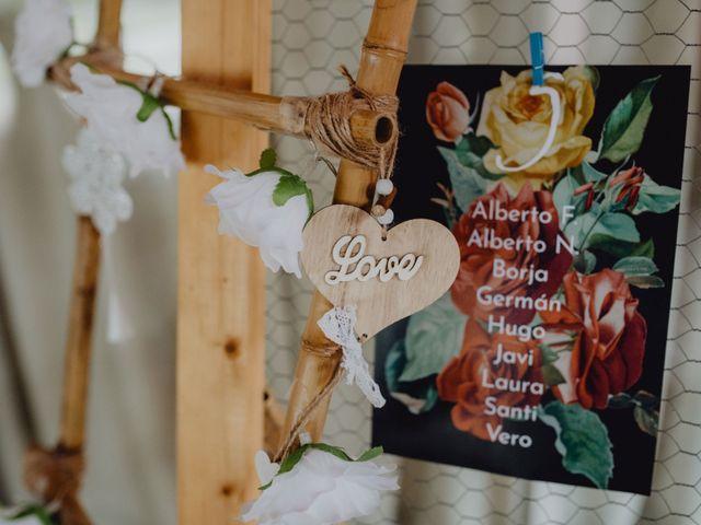 La boda de Pablo y Tamara en Collado Villalba, Madrid 177