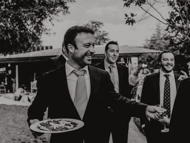 La boda de Pablo y Tamara en Collado Villalba, Madrid 184