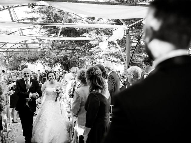 La boda de Rocío y Juanma en Cartagena, Murcia 90