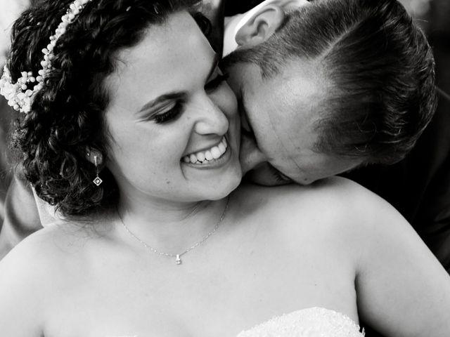 La boda de Rocío y Juanma en Cartagena, Murcia 117