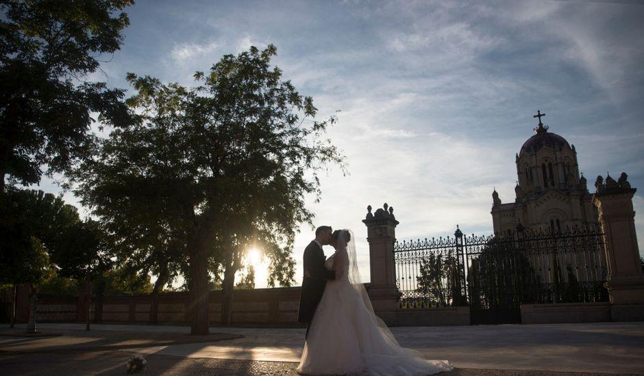 La boda de Alex y Lorena en Guadalajara, Guadalajara