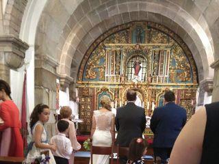 La boda de Loli y Juan  1