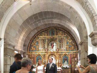La boda de Loli y Juan  3
