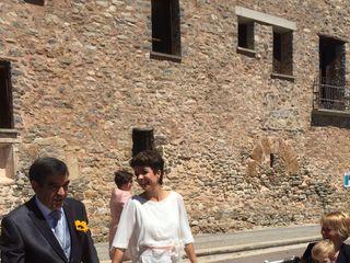 La boda de María y Jaime 3
