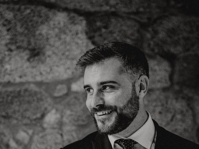 La boda de Carlos y Pilar en Vilanova Del Valles, Barcelona 27
