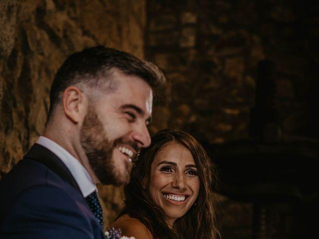 La boda de Carlos y Pilar en Vilanova Del Valles, Barcelona 29