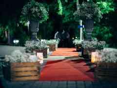 La boda de Elena y Jose Manuel 91
