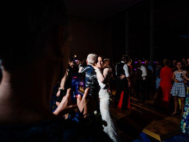 La boda de Àngel y Marya en Barcelona, Barcelona 32