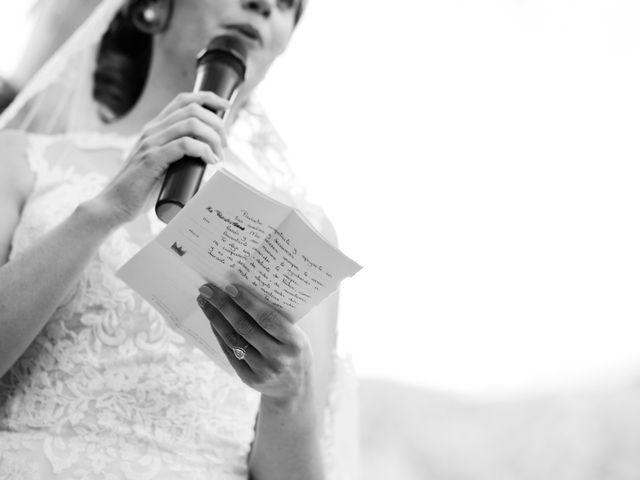 La boda de Francis y Rocio en Archena, Murcia 69