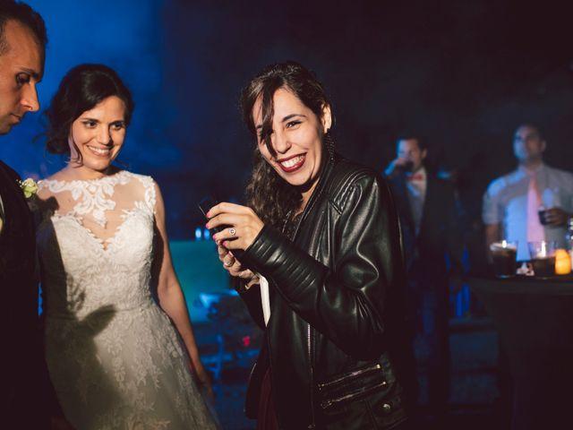 La boda de Francis y Rocio en Archena, Murcia 110