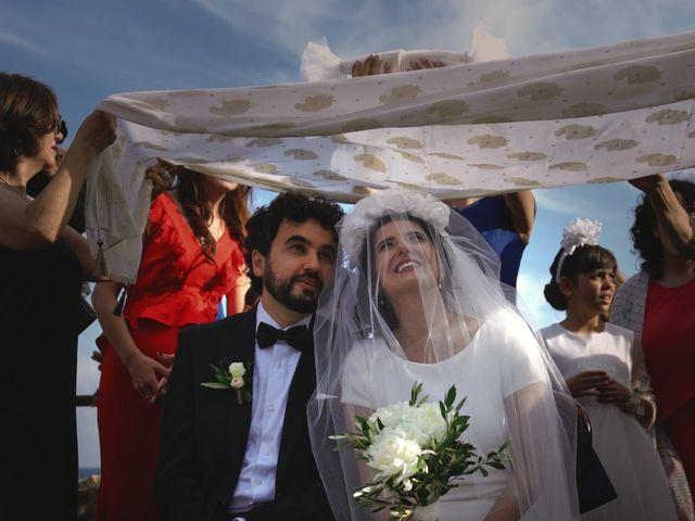 La boda de Harum y Layla en Altafulla, Tarragona 10