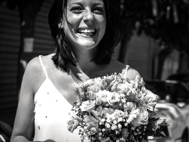 La boda de Llorenç y Flor en Mollerussa, Lleida 37