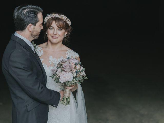 La boda de Álvaro y Irene en Córdoba, Córdoba 8