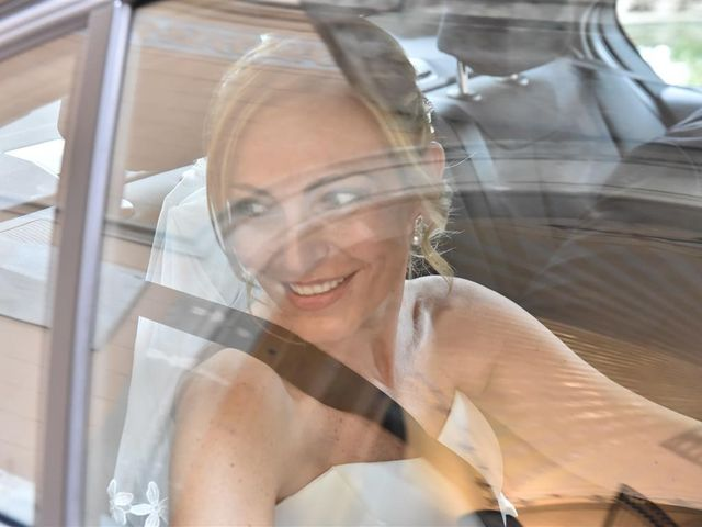 La boda de Cristian y Sonia en Cornella De Llobregat, Barcelona 49
