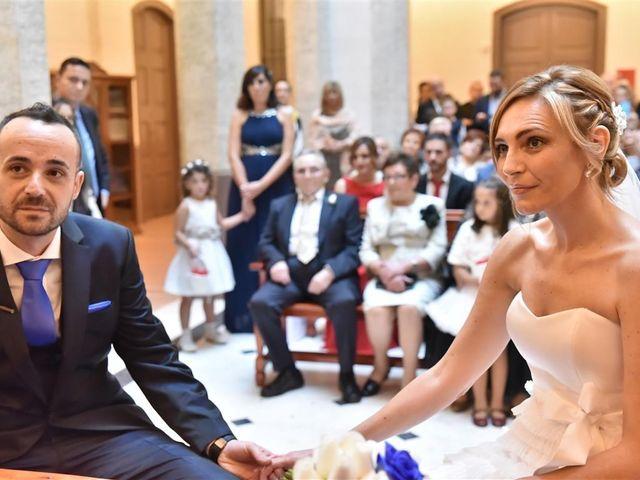 La boda de Cristian y Sonia en Cornella De Llobregat, Barcelona 68