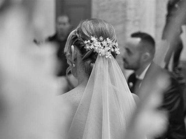 La boda de Cristian y Sonia en Cornella De Llobregat, Barcelona 72