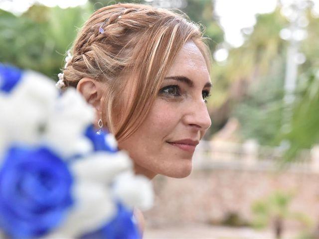 La boda de Cristian y Sonia en Cornella De Llobregat, Barcelona 114