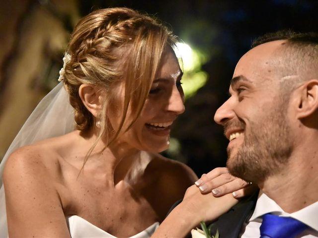 La boda de Cristian y Sonia en Cornella De Llobregat, Barcelona 138