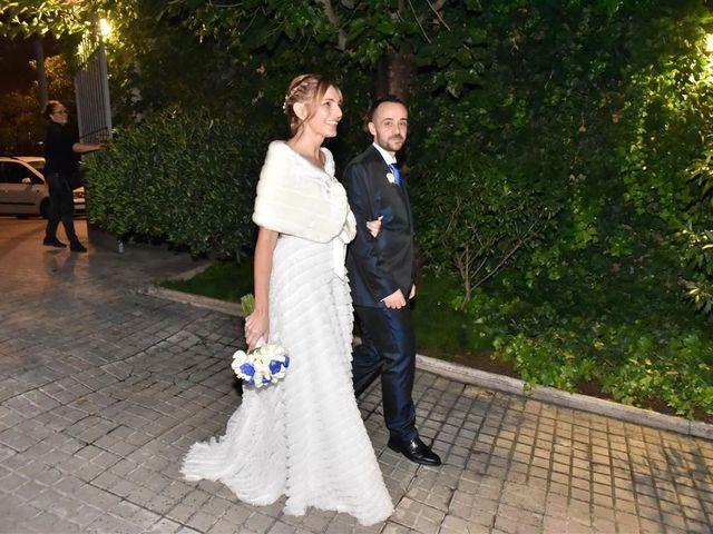 La boda de Cristian y Sonia en Cornella De Llobregat, Barcelona 143