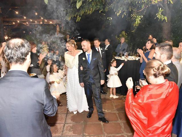 La boda de Cristian y Sonia en Cornella De Llobregat, Barcelona 144