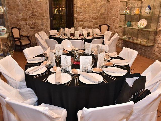 La boda de Cristian y Sonia en Cornella De Llobregat, Barcelona 147