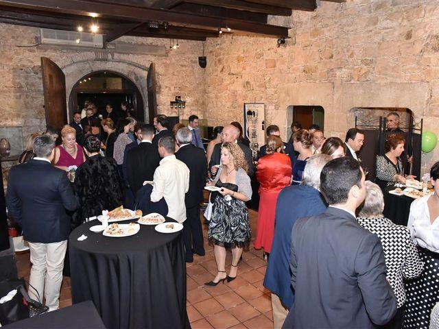 La boda de Cristian y Sonia en Cornella De Llobregat, Barcelona 150