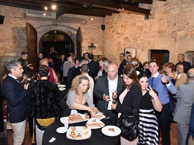 La boda de Cristian y Sonia en Cornella De Llobregat, Barcelona 151