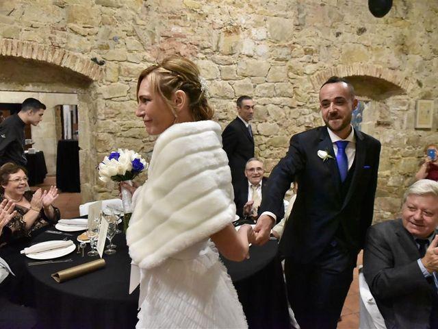La boda de Cristian y Sonia en Cornella De Llobregat, Barcelona 154