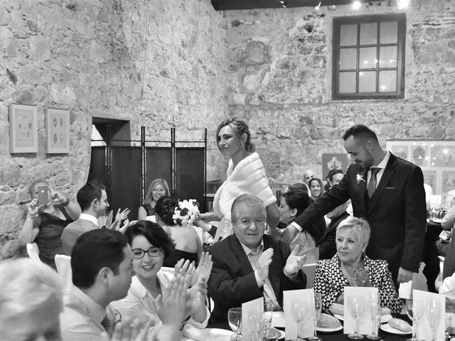 La boda de Cristian y Sonia en Cornella De Llobregat, Barcelona 157