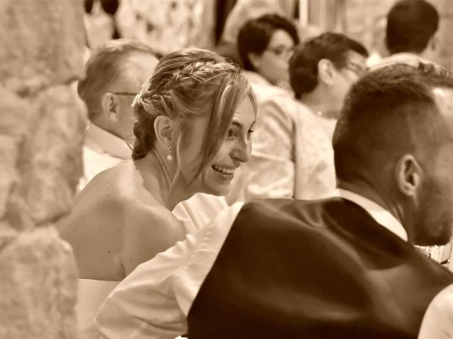 La boda de Cristian y Sonia en Cornella De Llobregat, Barcelona 161