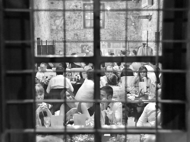 La boda de Cristian y Sonia en Cornella De Llobregat, Barcelona 164