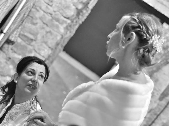 La boda de Cristian y Sonia en Cornella De Llobregat, Barcelona 165