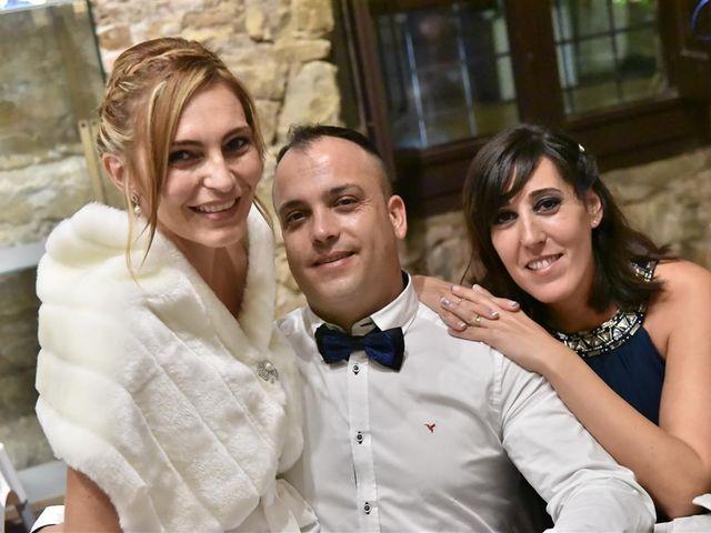 La boda de Cristian y Sonia en Cornella De Llobregat, Barcelona 167