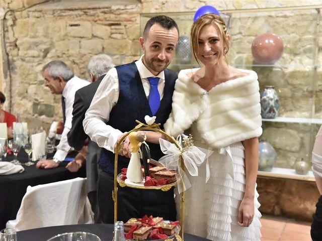 La boda de Cristian y Sonia en Cornella De Llobregat, Barcelona 168