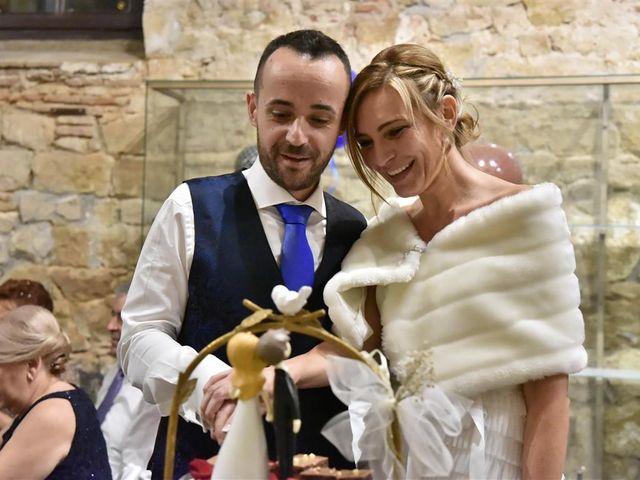 La boda de Cristian y Sonia en Cornella De Llobregat, Barcelona 169