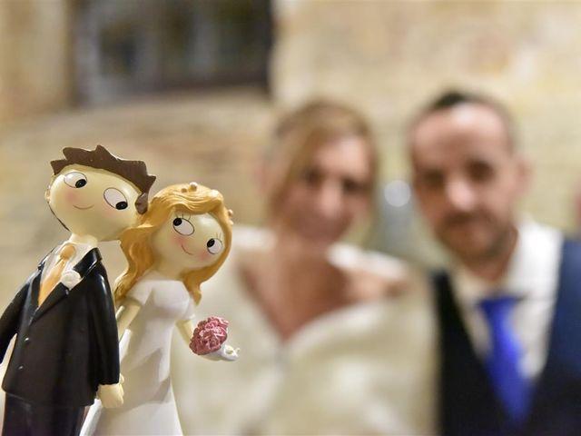 La boda de Cristian y Sonia en Cornella De Llobregat, Barcelona 170