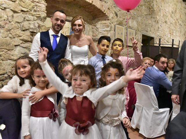 La boda de Cristian y Sonia en Cornella De Llobregat, Barcelona 171
