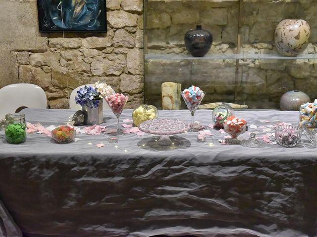 La boda de Cristian y Sonia en Cornella De Llobregat, Barcelona 172