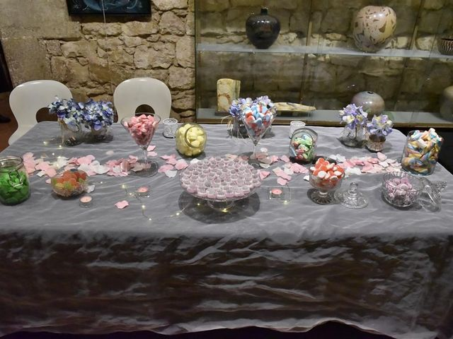 La boda de Cristian y Sonia en Cornella De Llobregat, Barcelona 174