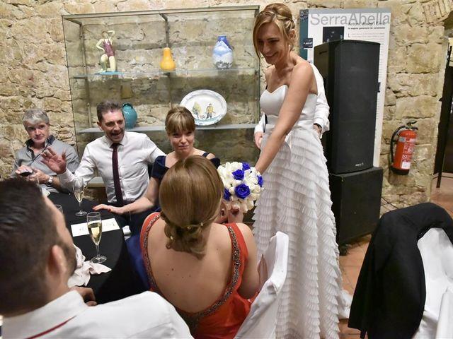 La boda de Cristian y Sonia en Cornella De Llobregat, Barcelona 177