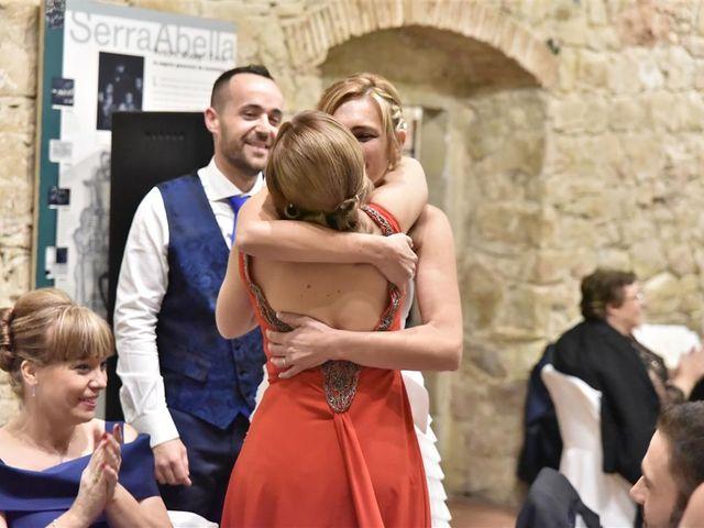 La boda de Cristian y Sonia en Cornella De Llobregat, Barcelona 178