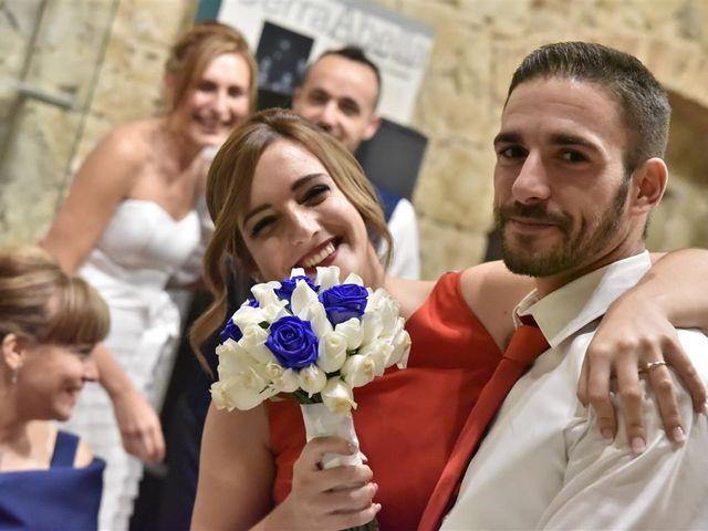 La boda de Cristian y Sonia en Cornella De Llobregat, Barcelona 179