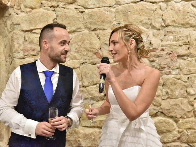 La boda de Cristian y Sonia en Cornella De Llobregat, Barcelona 180