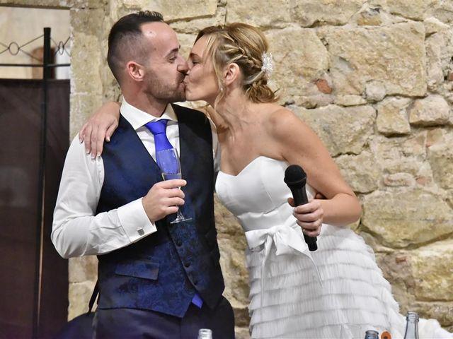 La boda de Cristian y Sonia en Cornella De Llobregat, Barcelona 181